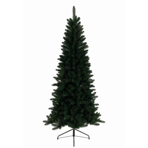 28 best space saving christmas trees uk top 10 diy