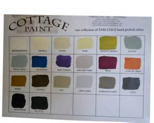 cottage paint colors cottage paint easy crackle at fabulous finishes