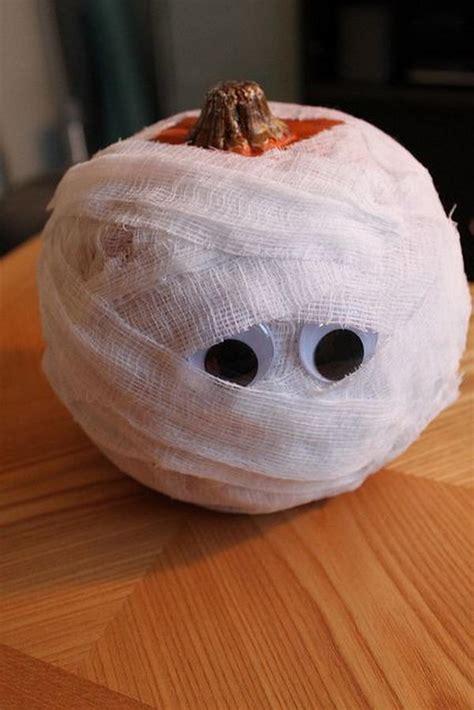 carve pumpkin ideas  halloween decoration