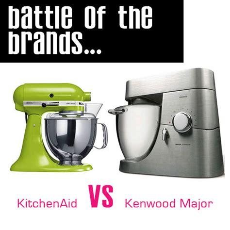 Kitchenaid Blender Vs Kenwood Kitchenaid Food Processor Vs Kenwood Kitchen Xcyyxh