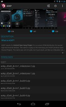 cyanogenmod privacy guard apk rom installer apk android free app feirox
