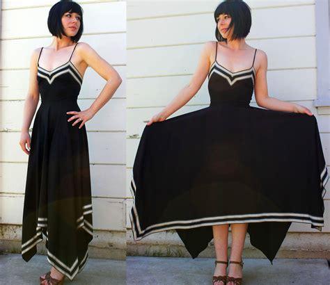 Desain Dress Keren | desain kaos kelas palapa yang keren dan bagus