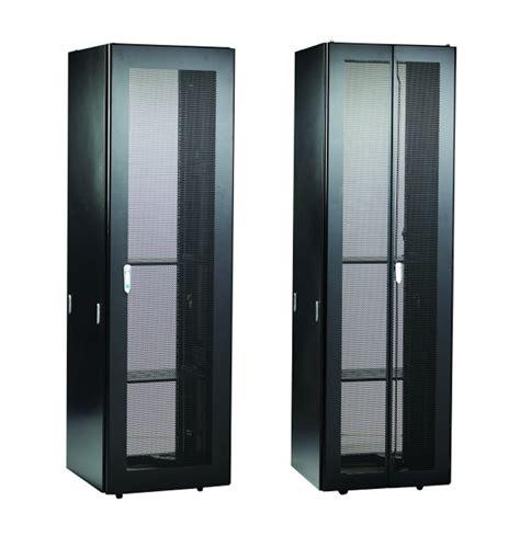Cabinet Rack by Server Rack Professional Series 27u 42u Rack And 45u