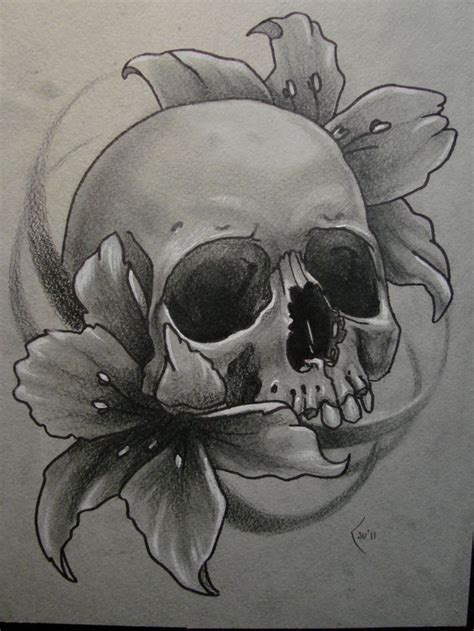 small tattoo sketches best 25 small skull ideas on tiny