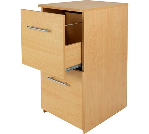 Argos Filing Cabinet 2 Drawer Buy Home 2 Drawer Filing Cabinet Beech Effect At Argos Co Uk Your Shop For Filing