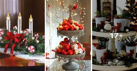 ideas de manualidades y centros de mesa con gomitas dulces cositasconmesh 20 preciosas y sencillas ideas para hacer centros de mesa con los que decorar tus cenas