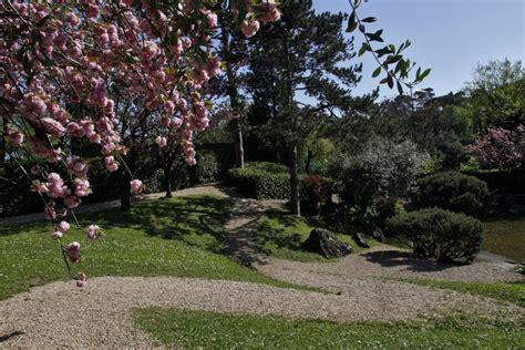 giardini giapponesi famosi il giardino giapponese a roma un piccolo gioiello lifegate