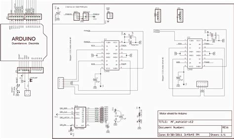 motor circuit diagram h bridge motor driver schematic get free image about