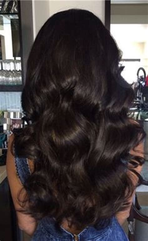 lily hair extensions promo 1000 images about lilly hair lilly ghalichi on