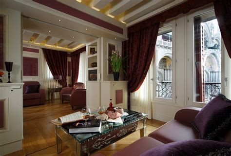 appartments venice luxury apartments rentals italy venice luxury apartments