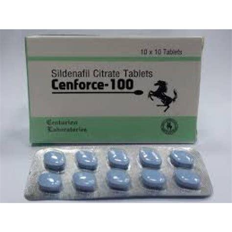 cenforce 100mg buy cenforce sildenafil tablets online usa