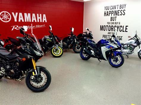 vos motors vos motors motorcycle showroom tour