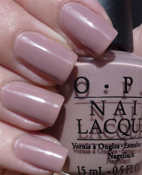 Opi Tickle My Y pinpoint tickle my y opi