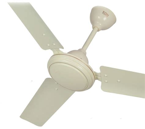 ceiling fan lowest price ceiling fan price ceiling fans at lowest price home design