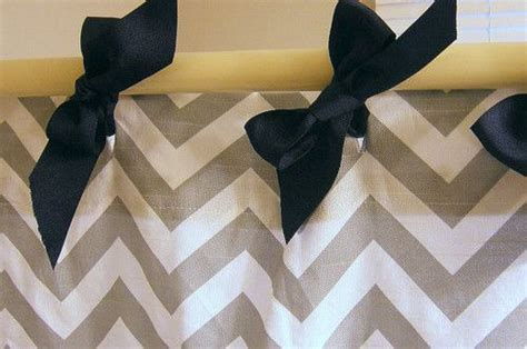 bow shower curtain hooks such a cute idea hang curtains shower or regular with