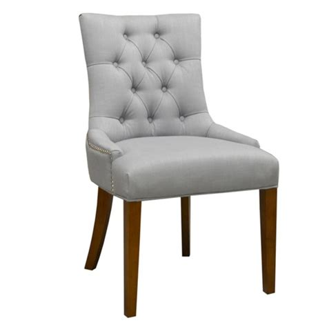 multiyork armchair oatley dining chair from multiyork dining chairs housetohome co uk