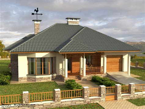 country homes designs fabulous country homes exterior design amazing