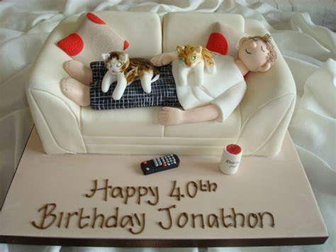 sofa cake 20 of the best sofa cake ideas you will ever see stylish eve