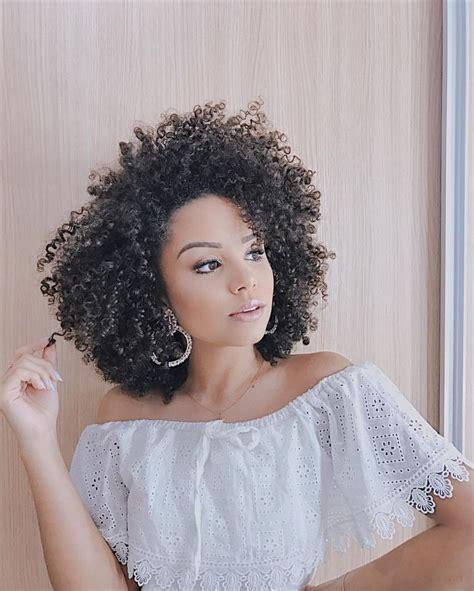 heatless hair styles 1000 ideas about overnight wavy hair on pinterest