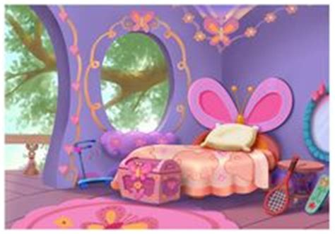 my pony bedroom decor 1000 images about room ideas on bedroom