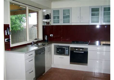 low budget kitchen cabinets modular kitchen in chennai price cost of low budget