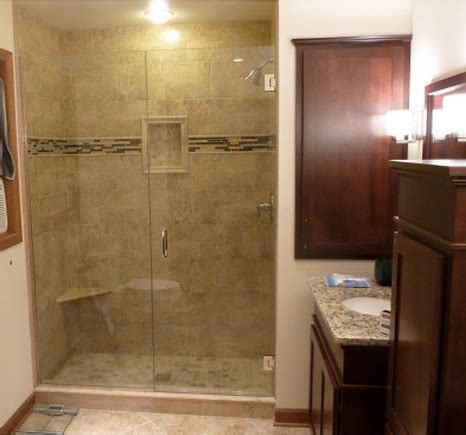 Shower Door Frame Only Awesome Shower Door Frame Ultimate Wallpaper Site Shower Door Frame Images 6mm Deluxe Shower