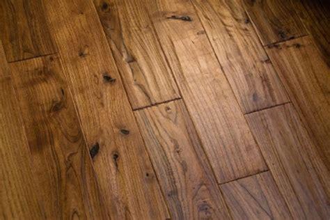 how to stagger laminate flooring unispa club