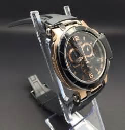 Jam Tangan Aaa Malaysia jam tangan tag t race gred aaa kedaijamkualitimantop