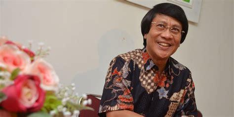 Psikologi Pendidikan Dr Seto Mulyadi kak seto minta pemda soppeng bentuk satgas perlindungan