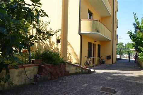 vendita appartamento montesilvano bilocale montesilvano vendita 88 000 50 mq riscaldamento