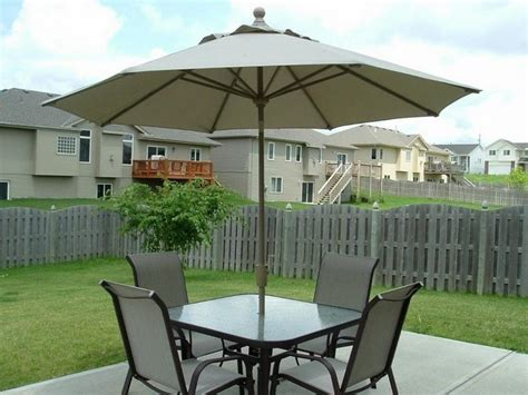 Best Pre Rinse Kitchen Faucet modern small patio umbrella style home ideas collection