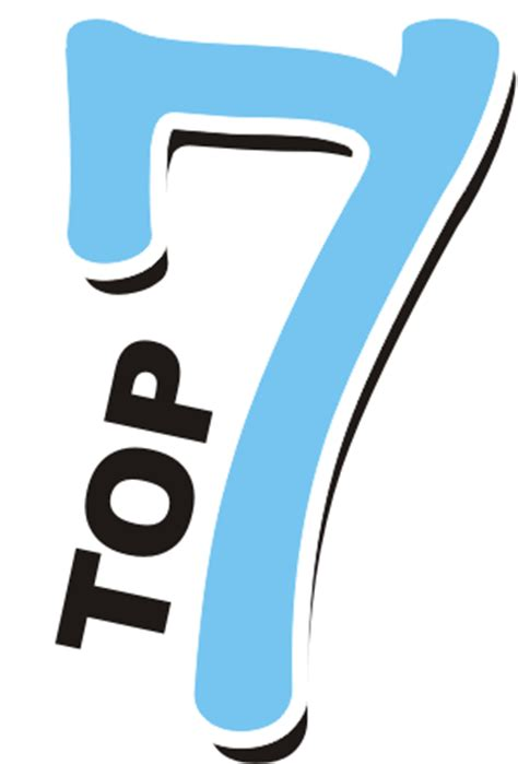 Top 7 Nerds top 7 from batman 1989 nerds on the rocks