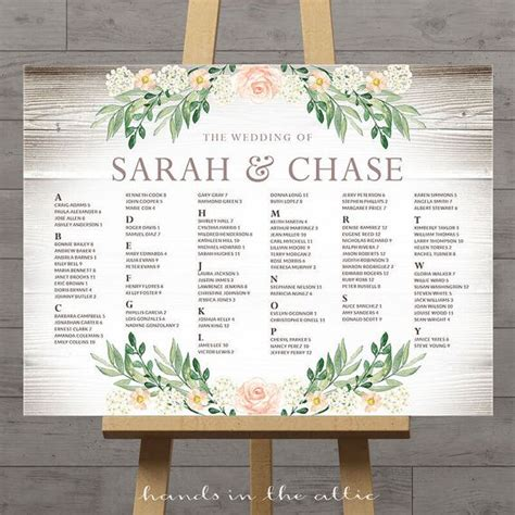 table delightful wedding reception head table ideas lovely