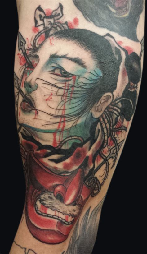 tattoo art london related keywords suggestions for japanese tattoo artists