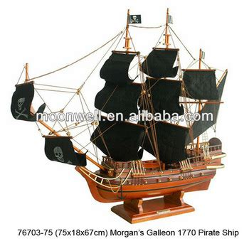From Pirate To Yacht Club The Nautical Trend Is Evolving by Quot S Galleon 1770 Pirate Ship Quot Wooden Historical
