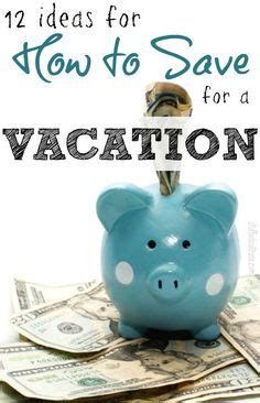 moneyawarecouk money saving blog budgeting articles love the separate accounts and paying off small debts