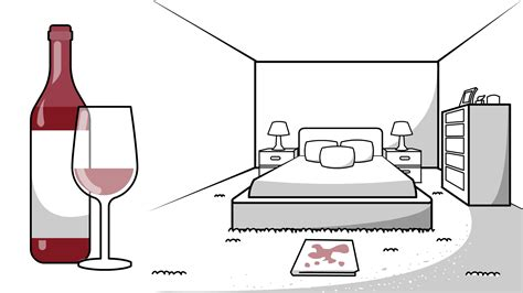 how to get red wine out of a sofa how do i get red wine stains out of my carpet