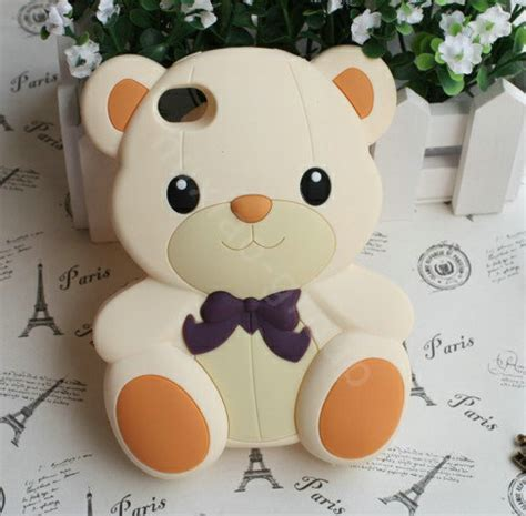 Oppo A57 3d Panda Silicone 1 buy wholesale 3d panda silicone cases skin