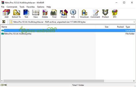 cytus full version file gratis download winrar 5 50 full version final terbaru