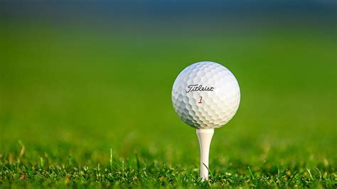 golf balls yoon s win in korea rounds out 5 win week for titleist