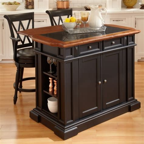 kitchen island set with granite top wayfair 25 best island bar stools images on pinterest island bar
