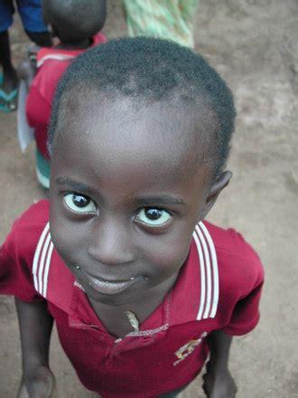 free kenyan boy stock photo freeimages.com