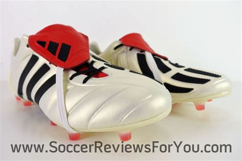 Soccer Cleat Giveaway 2017 - adidas predator mania 2017 chagne pack review soccer cp reviews