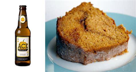 ace cider tasting room kitchen culture ace cider tea cake cidercraft