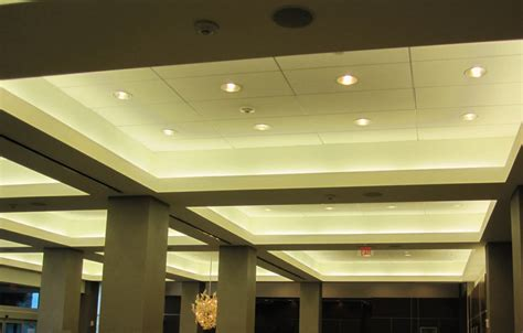 Ceiling Company by Plaster Ceilings Studio Design Gallery Best Design