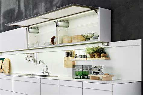 pensili cucina prezzi pensili cucina prezzi le migliori idee di design per la