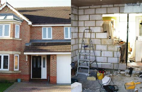 garage conversions garage conversion ideas homebuilding renovating