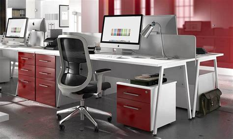 Home Office Furniture Glasgow Home Office Furniture Glasgow Home Office Kitchens Glasgow Bathrooms Glasgow A Family Business