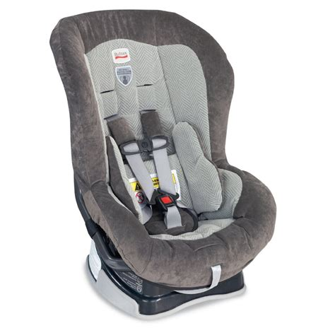 what is the for rear facing car seats 17 convertible car seats with extended rear facing parenting