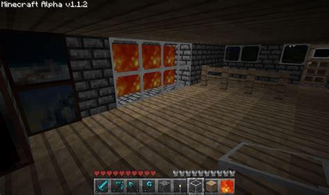 home design lava game minecraft fashion lava ls image mod db